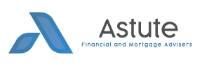 Astute Financial and Mortgage Advisers, Middlesborough